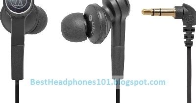 best cheap earbuds 2013 best headphones review 2015 listen to your favorite