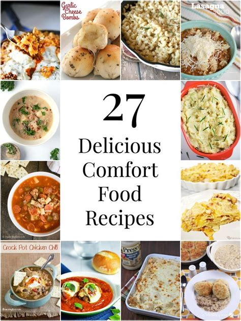 comfort dinner ideas 17 best images about dinner recipes on pinterest
