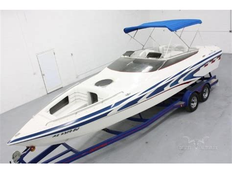 listing boat definition 2001 advantage victory 27 open bow powerboat for sale in