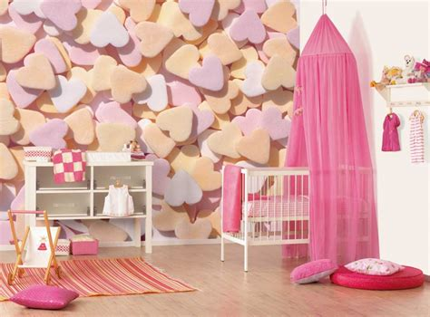 baby girl bedroom ideas decorating baby girl room decor nursery with canopy ideas
