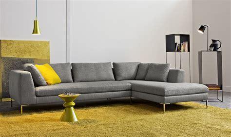 divano alberta divano collins di alberta salotti centro mobili