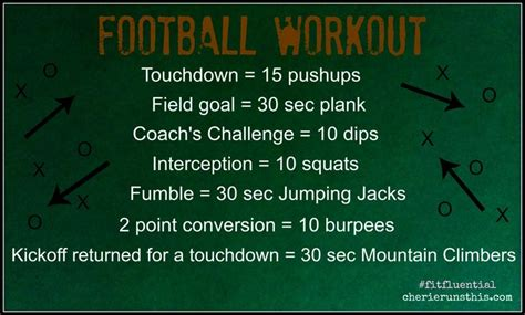 1000 ideas about football workouts on agility