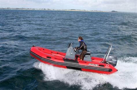 zodiac ski boat research 2014 zodiac boats pro classic 500 on iboats