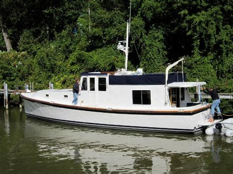 boats for sale in ontario trawler boats for sale in ontario boats