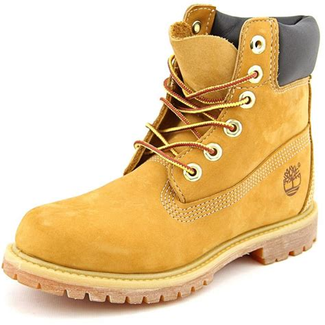 work boots for timberland timberland timberland 6in premium nubuck leather