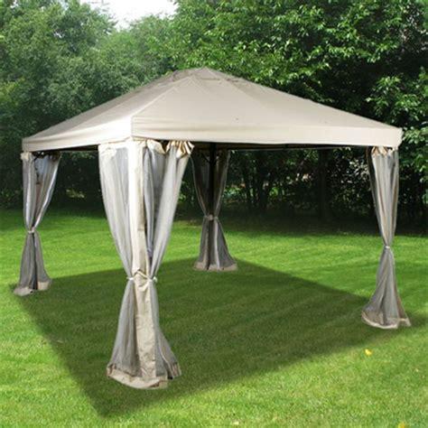 10 X 12 Gazebo Sale Now High Quality 10 X 12 Outdoor Gazebo Canopy Shelter