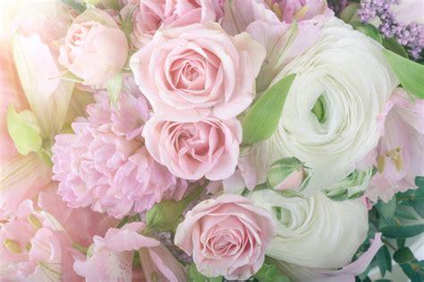 fiori x sposa mazzo di fiori per sposa ig69 pineglen