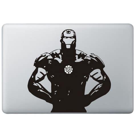 Iron On Stickers