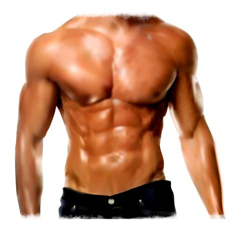 abdominal exercises    pack abs ketogenic diet