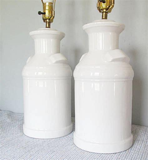 Milk Jug Chandelier Milk Jug Ls