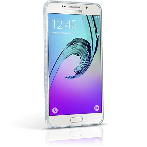 Samsung A3 Softcase Ultrathin Bening Samsung A3 glossy tpu gel for samsung galaxy a3 2016 sm a310 skin cover screen prot ebay