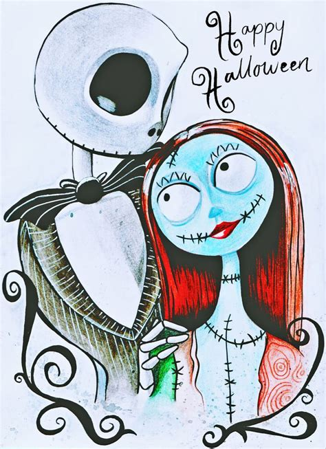 gifts for tim burton fans m 225 s de 25 ideas incre 237 bles sobre nightmare before