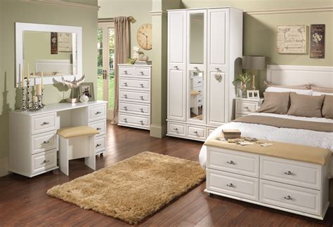 cheap full bedroom sets for sale cheap bedroom set full size amazing furniture sale island
