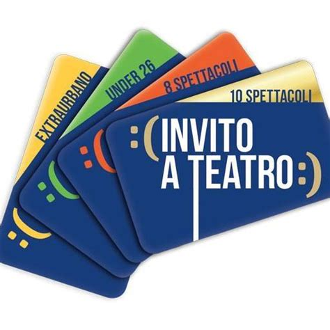 atir teatro ringhiera atir teatro ringhiera associazione teatrale indipendente