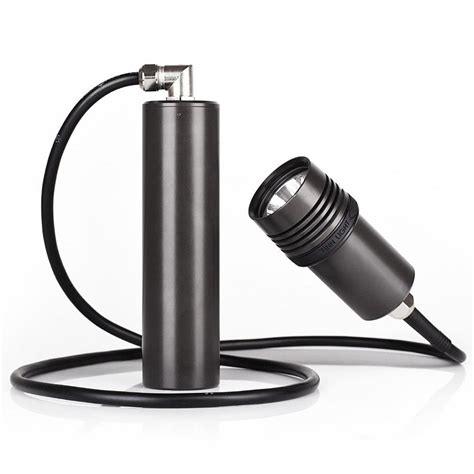 dive torch dive torches underwater diving torches