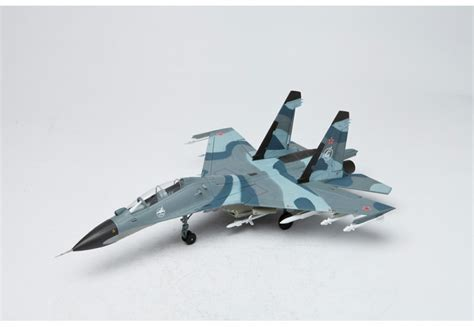 russian air force one military aircraft su 30 russian air force camouflage