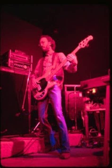carl radle a bass player s blog carl radle 1942 1980