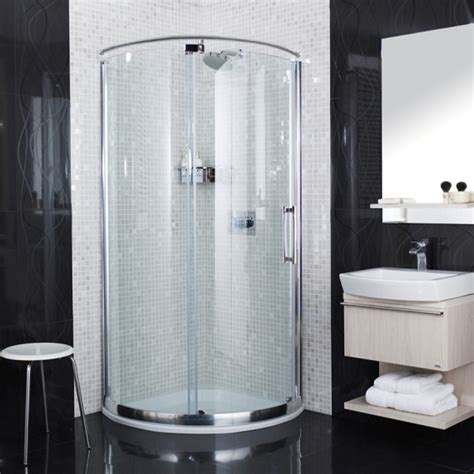 Interior Corner Shower Stalls For Small Bathrooms Modern Shower Enclosures Small Bathrooms