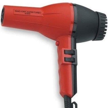 Hair Dryer Vijay Sales 1000 images about hair dryers on ceramics