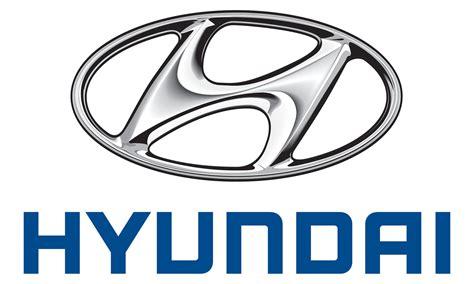 is hyundai a foreign car korean car brands companies and manufacturers world