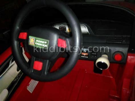 Mainan Bayi Mobil Aki M 8188 Rc pmb m8188 range rover road race mainan mobil aki