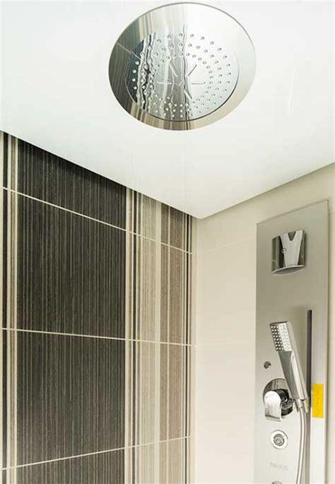 modelli di vasche da bagno i pi 249 innovativi modelli di vasche da bagno e box doccia