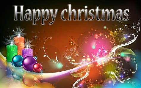 hope      merry christmas happy hanukkah  happy holidays  wishes