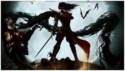 imagenes epicas para descargar epicas imagenes de anime para fondo de pantalla imagenes