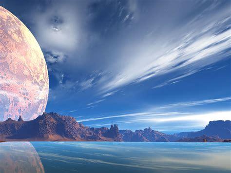 imagenes reales y virtuales definicion paisajes virtuales