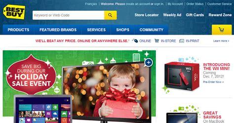 wii mini best buy wii mini neue konsole kostet 99 99 dollar kein