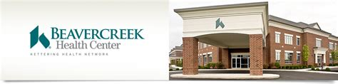Mba For Professionals Soin Dayton Ohio by Beavercreek Health Center Locations Kettering Health