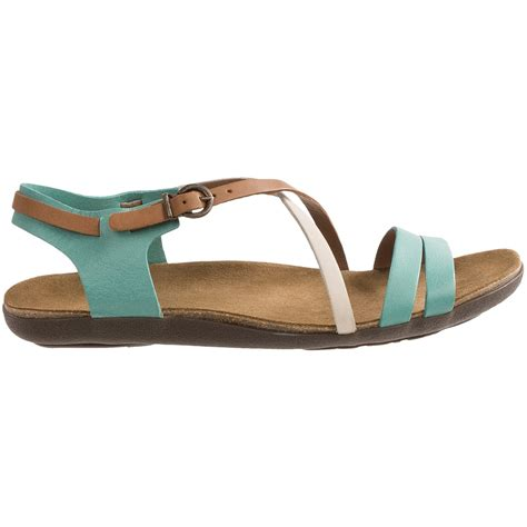 Sandal Wedges Selop Wanita Kickers kickers sandals 28 images kickers s sandals in black galyshoe kickers s sandals in wacoz