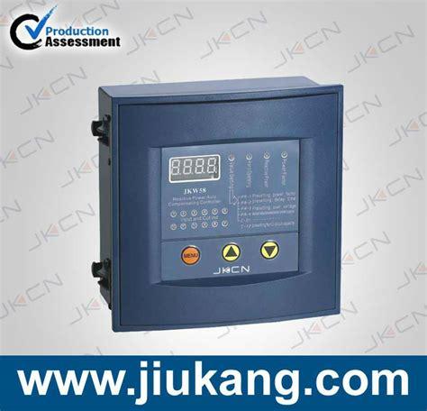 capasitor bank schneider schneider capasitor bank controller 28 images capacitor bank 1200kvar schneider electric