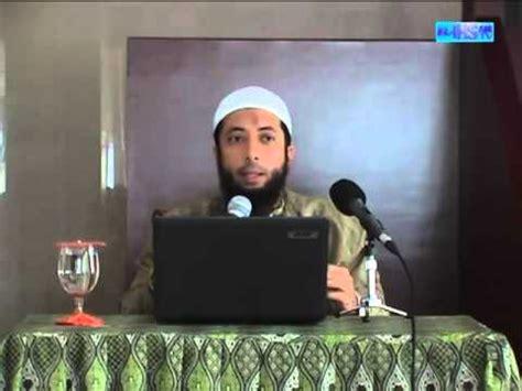 download mp3 ceramah nikah download ceramah sejarah nabi ke 5 kelahiran muhammad