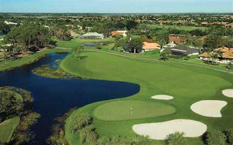 palm beach gardens golf course pga national resort spa squire course in palm beach