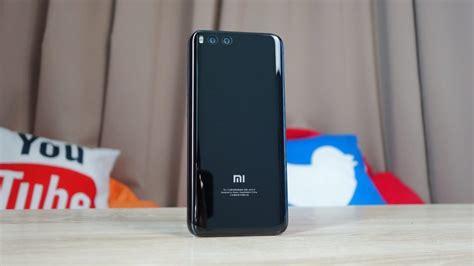 Micro Sd Card Di Malaysia xiaomi mi6 bakal dilancarkan di malaysia tidak lama lagi