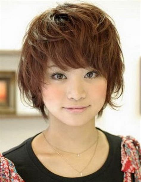 hairstyle for women 2015 for asians asian short hairstyles 2015 for women short hairstyles 2018