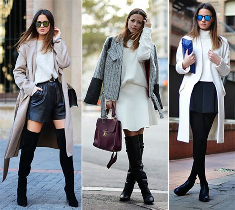 Top Blogs by Top 10 Fashion Of 2013 Fashionisers