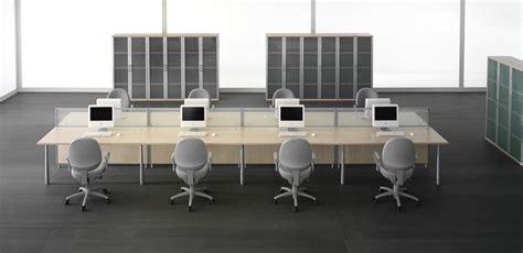 scrivanie operative le scrivanie ufficio operative per massimizzare