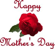 happy mother day clip art clipart best