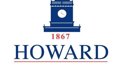 Howard Mba Fees by Top Distance Learning Mba No Gmat Required Top