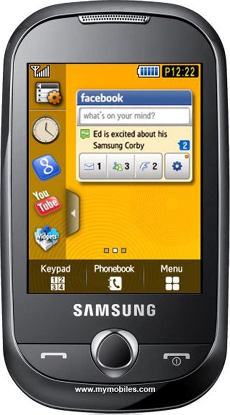Samsung Genoa Tv samsung corby s3650 reviews