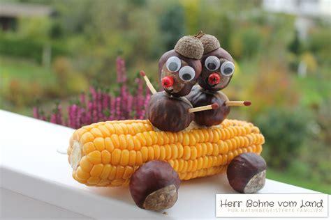 afbeeldingsresultaat voor basteln mit maiskolben pombo