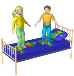 animated bed animated bed clipart best