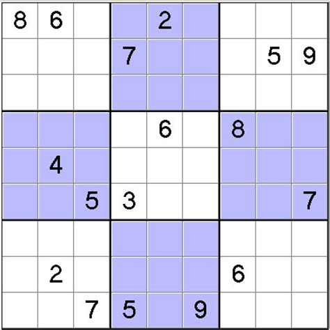 printable sudoku expert download 1000 expert sudoku