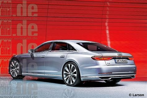 Jaguar Neuheiten 2020 by Neue Audi 2019 Bis 2023 Renders Audi Audi и