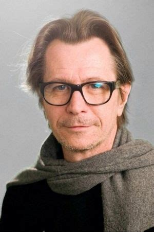actor gary goldman 27 best images about gary oldman on pinterest gary