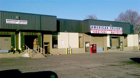 american freight american freight furniture and mattress in wi
