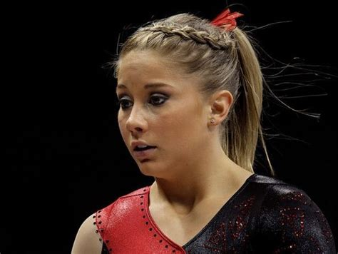 hairstyles for gymnastics meets gymnastics hairstyles gymnastics hairstyles for