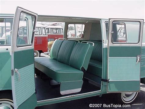 volkswagen kombi interior vw bus engine numbers vw free engine image for user